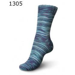 Regia Wellness Color - 1305 Whirlpool