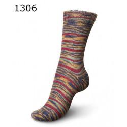 Regia Wellness Color - 1306 Spa