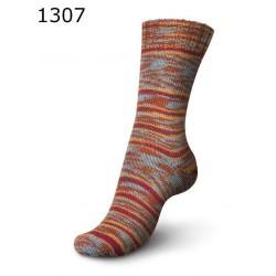 Regia Wellness Color - 1307 Self-care
