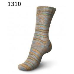 Regia Wellness Color - 1310 Detox