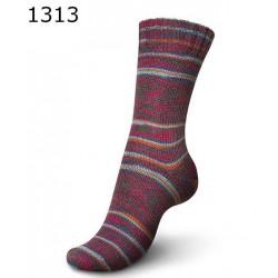 Regia Wellness Color - 1313 Harmony