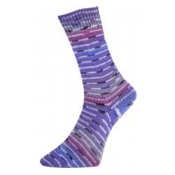Pro Lana Golden Socks - Eiger - 333.02