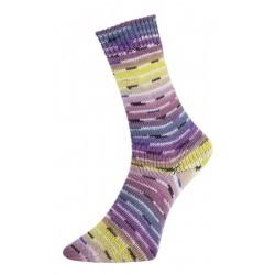 Pro Lana Golden Socks - Eiger - 333.03