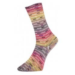 Pro Lana Golden Socks - Eiger - 333.04