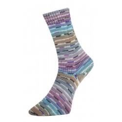 Pro Lana Golden Socks - Eiger - 333.06