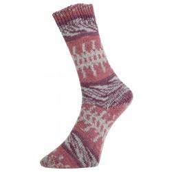 Pro Lana Golden Socks Fjord Socks 193