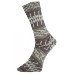Pro Lana Golden Socks Fjord Socks 194