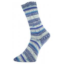 Pro Lana Golden Socks Seelbach - 557