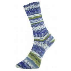 Pro Lana Golden Socks Seelbach - 559