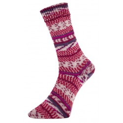 Pro Lana Golden Socks Seelbach - 564