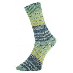 Pro Lana Golden Socks - Surprise Glitzer - 538