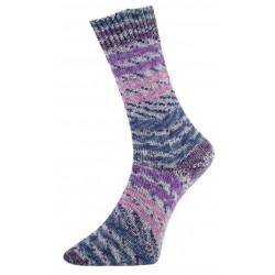 Pro Lana Golden Socks - Surprise Glitzer - 540