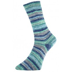 Pro Lana Golden Socks Fashion G - 544