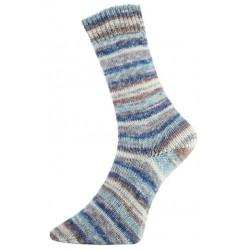 Pro Lana Golden Socks Fashion G - 545