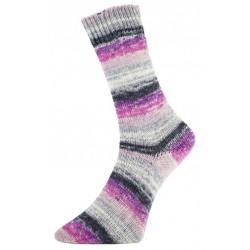 Pro Lana Golden Socks Fashion G - 546