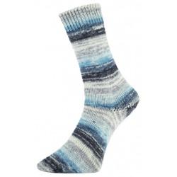 Pro Lana Golden Socks Fashion G - 547