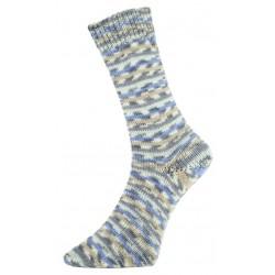 Pro Lana Golden Socks Fashion H - 524