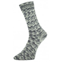 Pro Lana Golden Socks Fashion H - 526