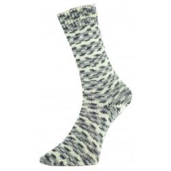 Pro Lana Golden Socks Fashion H - 527