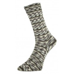 Pro Lana Golden Socks Fashion H - 528