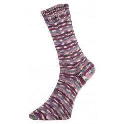 Pro Lana Golden Socks Fashion H - 529
