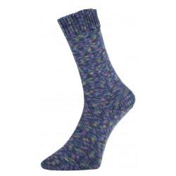 Pro Lana Golden Socks Fashion H - 530