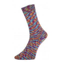Pro Lana Golden Socks Fashion H - 531