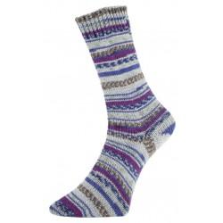 Pro Lana Golden Socks Murgtal - 551