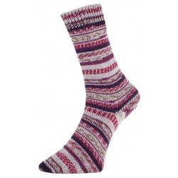Pro Lana Golden Socks Murgtal - 553