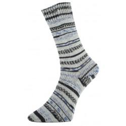 Pro Lana Golden Socks Murgtal - 554