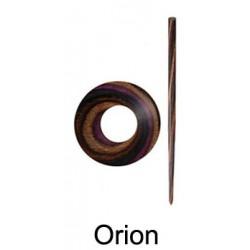 KnitPro Symphonie Sjaalspeld - Orion Lilac