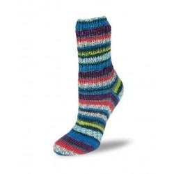 Rellana Flotte Socke Nabucco - 1180