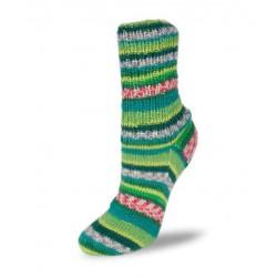 Rellana Flotte Socke Nabucco - 1181