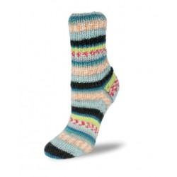 Rellana Flotte Socke Nabucco - 1183