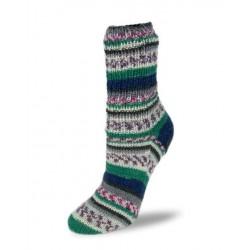 Rellana Flotte Socke Nabucco - 1184