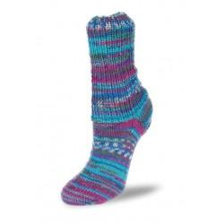 Rellana Flotte Socke Rigoletto - 1131