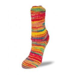 Rellana Flotte Socke Rigoletto - 1134