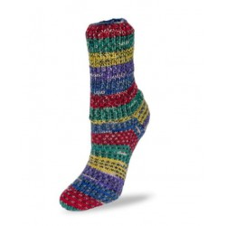 Rellana Flotte Socke Figaro - 1200