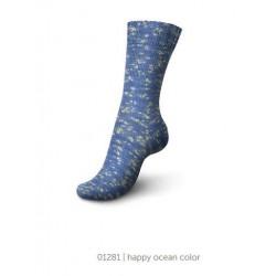 Regia Happy Dots Color - 1281