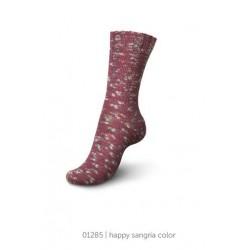 Regia Happy Dots Color - 1285