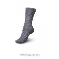 Regia Happy Dots Color - 1286