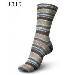 Regia Sport Color - 1315