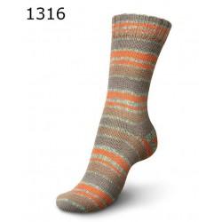 Regia Sport Color - 1316