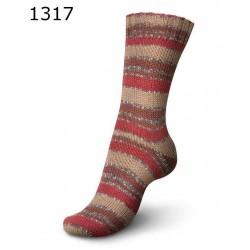 Regia Sport Color - 1317