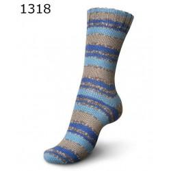 Regia Sport Color - 1318
