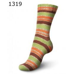 Regia Sport Color - 1319