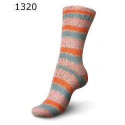 Regia Sport Color - 1320