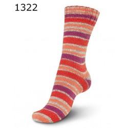Regia Sport Color - 1322