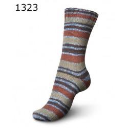 Regia Sport Color - 1323