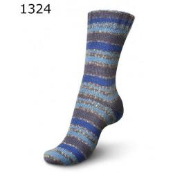Regia Sport Color - 1324